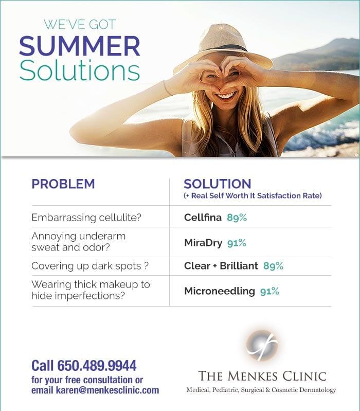 summer-solutions