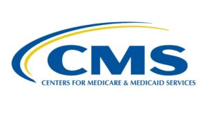 menkes clinic ca
