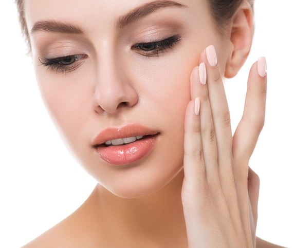 skin pigmentation treatment mountain view ca
