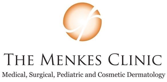 Dermatologist Mountain View CA | Dermatology Mountain View CA