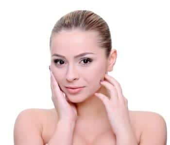 double chin removal mountain view ca