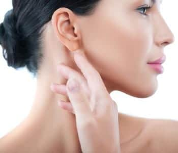 sagging neck treatment mountain view ca