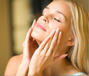 treatment for wrinkles mountain view ca