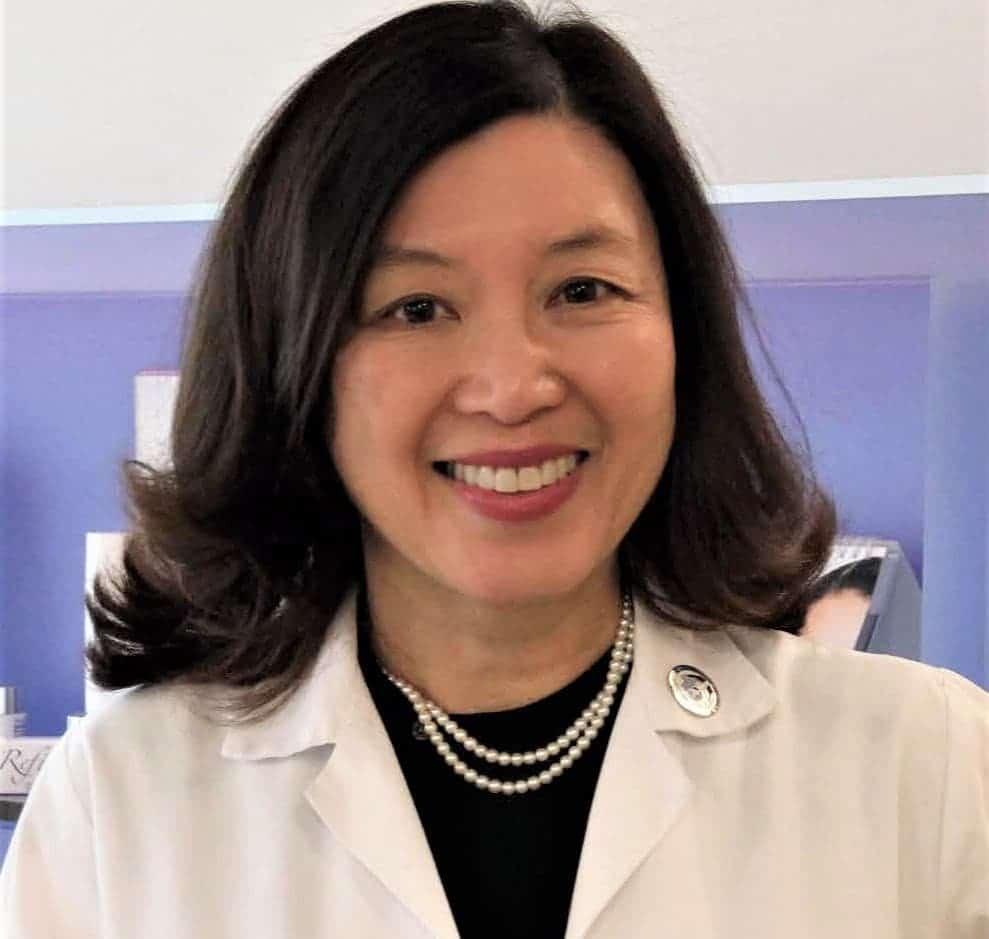 dr soohoo crop
