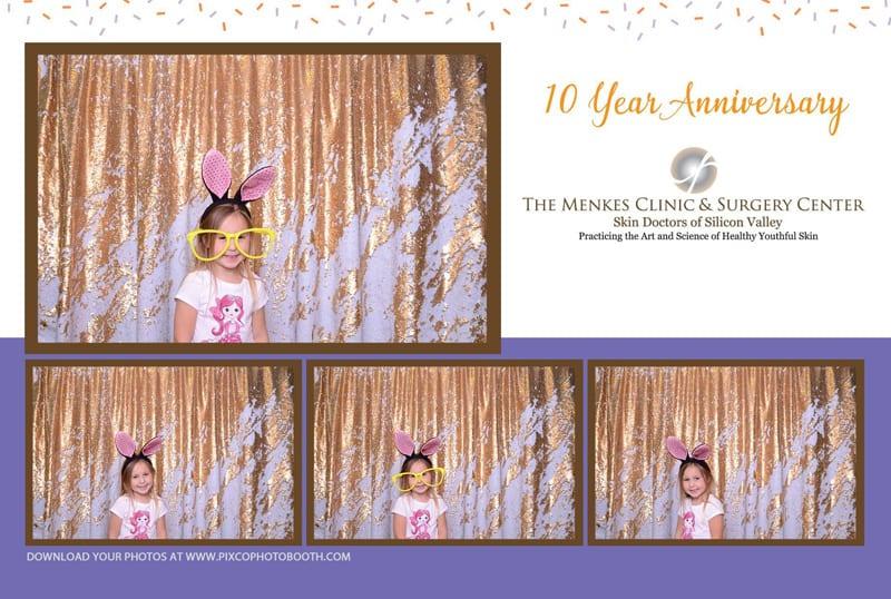 10 anniversary2 z