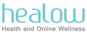 healow logo 300x127 1