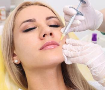 juvederm near me in mountain view