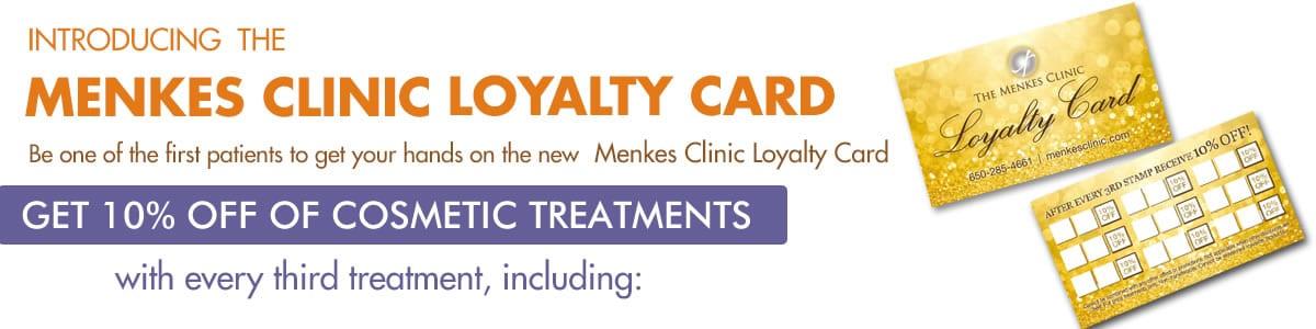 new promo loyalty new 1