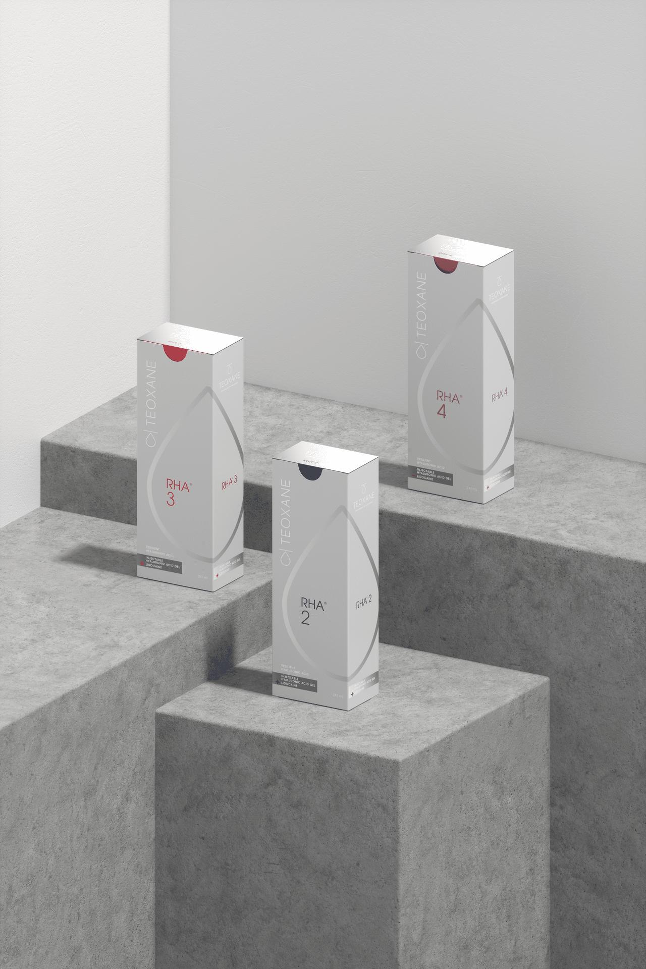 rha concrete vertical