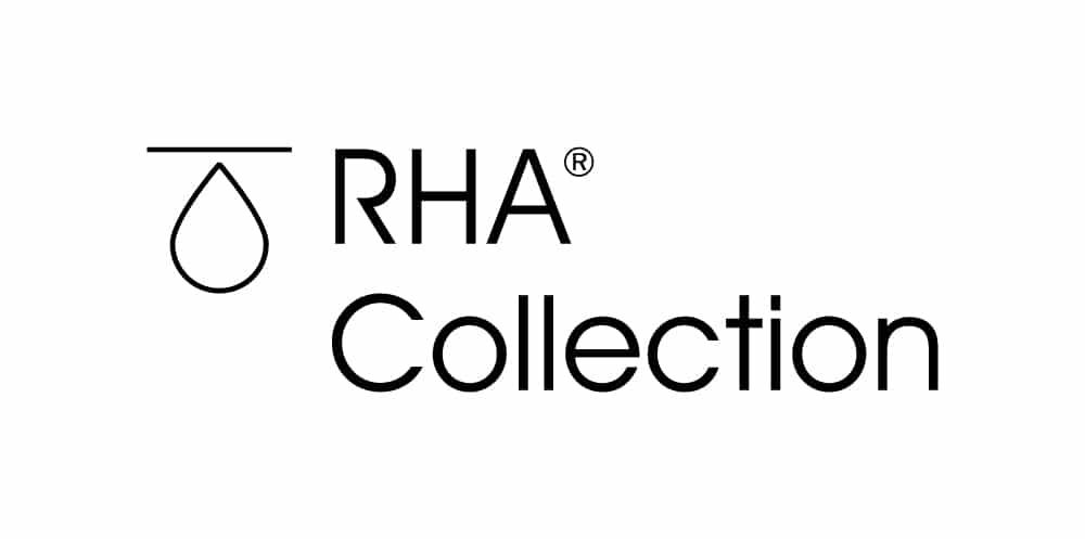 rhacollection logo rgb black