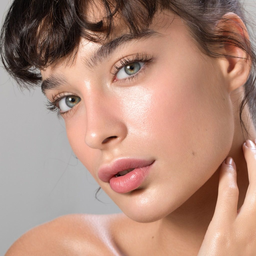 woman beauty portrait picture id1179981130 1024x1024 1