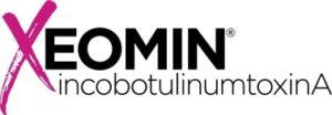 xeominlogopinkx