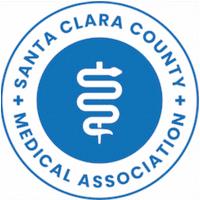 santa clara county medical association@2x